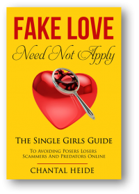 fake-love-need-not-apply-book1.png